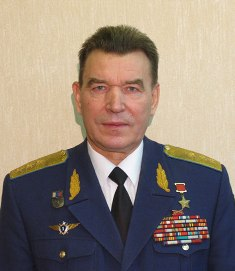 Антошкин Николай Тимофеевич .